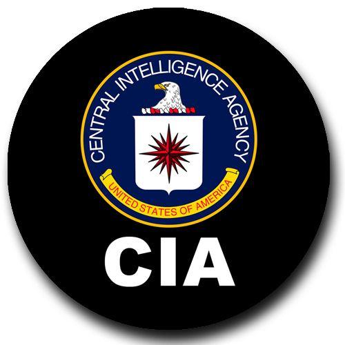 维基解密惊爆CIA把全球智能设备变成麦克风进行监控窃听