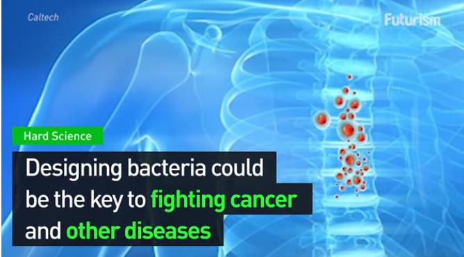 科学家:50年内全球流行病将爆发,仍缺乏应对措施