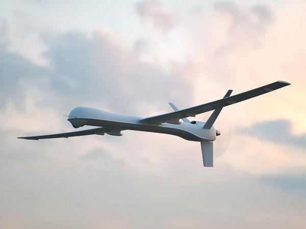 美军将在武器系统中加入人工智能