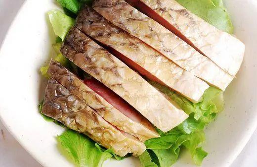官方提醒:中国式咸鱼是一级致癌物!还能吃吗?