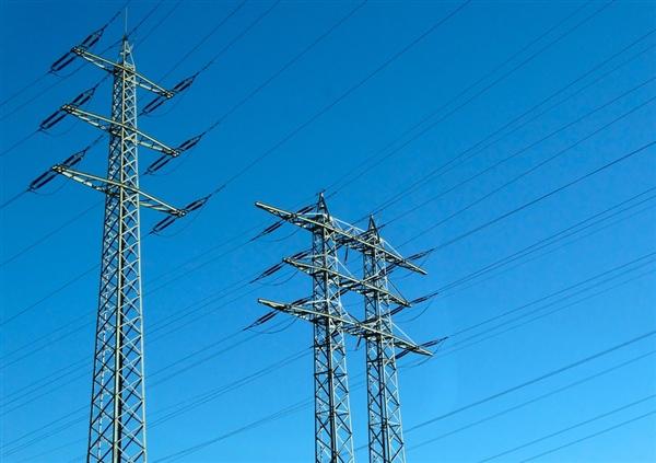 为什么我国家庭用电都是220伏?