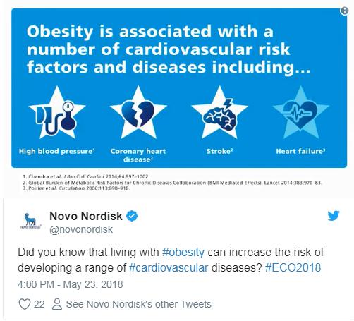 到2045年 世界人口的四分之一将会患上肥胖症