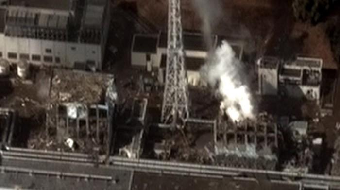 日美民用核协定即将失效 日本将面临减少钚保有量的压力