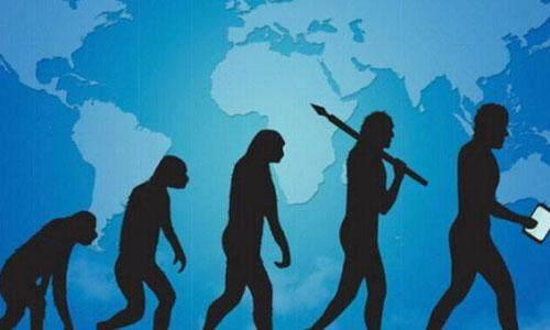 人类历史上发生了什么?为什么会出现一个长达13万年的断层?