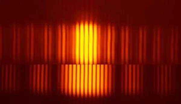物理学最诡异的双缝试验证明世界是幻象?